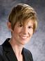 Cleveland Appeals Lawyer Elizabeth Ann Ratliff