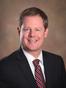 Canton Litigation Lawyer Owen James Rarric