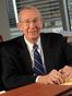 Cleveland Tax Lawyer Phillip Allyn Ranney