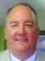 Wood County  Jeffrey Lee Fletcher