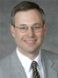 Brooklyn Banking Law Attorney Geoffrey John Ritts