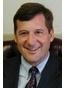 Lancaster Litigation Lawyer Robert Wayne Hallinger