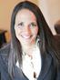 Mansfield Personal Injury Lawyer Hillary Gail Rinehardt