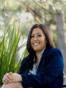 Lake San Marcos Bankruptcy Attorney Maria De Jesus Nunez