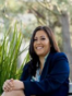 Carlsbad Litigation Lawyer Maria De Jesus Nunez