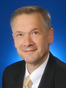 Fishers Health Care Lawyer Christopher Lee Riegler