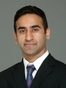 Norco Immigration Attorney Owais Mohammad Qazi