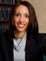 Youngstown Tax Lawyer Gina M. Richardson