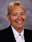 Columbus Litigation Lawyer Suzanne Kay Richards
