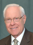 Attorney David J. Richards Jr.