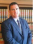 Philadelphia Criminal Defense Attorney Todd Edward Henry