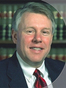 Crabtree Probate Attorney John Karl Greiner