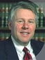 Greensburg Litigation Lawyer John Karl Greiner