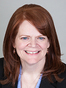 Philadelphia Workers' Compensation Lawyer Marianne Henry Saylor