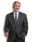 Talleyville Tax Lawyer Craig D. Grear