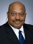 Kettering Banking Law Attorney Walter Reynolds