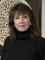 Ohio Business Attorney Diane Devitt Reynolds