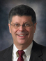 Akron Bankruptcy Attorney John Lee Reyes