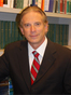 Stroudsburg Personal Injury Lawyer Gene E. Goldenziel