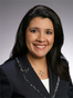 League City Trusts Attorney Sandra Perez Ard
