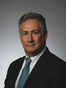 Wayne Business Attorney Glenn S. Gitomer