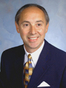 Allegheny County Brain Injury Lawyer John P. Gismondi