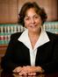 State College Litigation Lawyer Janine C. Gismondi