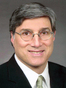 Pittsburgh Employment / Labor Attorney Thomas S. Giotto