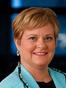 Wilkinsburg Trusts Attorney Wendy Denton Heleen