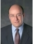 Cuyahoga County Antitrust / Trade Attorney James Benjamin Rosenthal