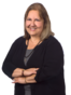 Ohio Workers' Compensation Lawyer Janis Bart Rosenthal