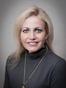 Witmer Partnership Attorney Jill Amanda Gilden