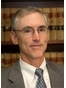 Philadelphia County Tax Lawyer Kevin Patrick Gilboy