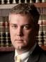 Philadelphia Personal Injury Lawyer Thomas J. Gibbons
