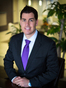 Mount Laurel Medical Malpractice Lawyer Adam Getson