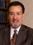 Youngstown Employment / Labor Attorney Edwin Romero