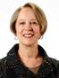 Independence Litigation Lawyer Jan Lee Roller