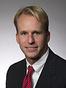 Radnor Employment / Labor Attorney Garth Garrison Hoyt