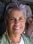 Joan Patsy Ostroy