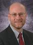 Ohio Commercial Real Estate Attorney Allen Lewis Rutz