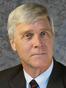 Flagler Heights, Fort Lauderdale, FL Employment / Labor Attorney Mark Allen Rutledge