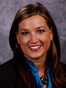 Franklin County Appeals Lawyer Gina Renea Russo