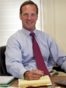 Devon Personal Injury Lawyer Christian J. Hoey