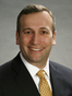 Allegheny County Contracts / Agreements Lawyer Christopher James Hess