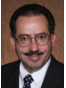 Cuyahoga County Advertising Lawyer Raymond Rundelli