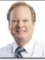 San Francisco Securities Offerings Lawyer Richard M. Heimann