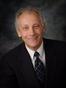 Morrisville Real Estate Lawyer John J. Hart