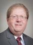 Dauphin County Litigation Lawyer Michael Warren Hassell