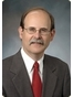 Cheviot Financial Markets and Services Attorney Marc Weiland Rubin