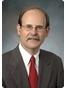 Cincinnati Business Attorney Marc Weiland Rubin